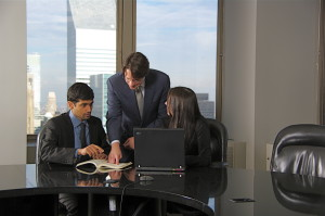 clients of the best real estate lawyer in New York